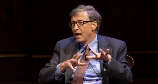 Bill_Gates_Ctrl_Alt_Del