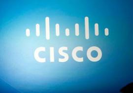 Cisco padit Arista për shkelje të patentave