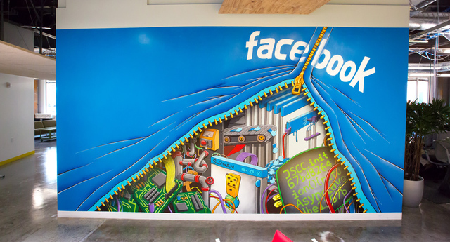 Facebook-wall_large