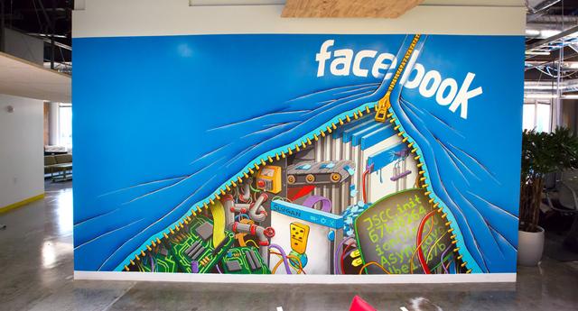 Facebook përdor metodë të re për të ndihmuar të kuptuarit e postimeve tuaja