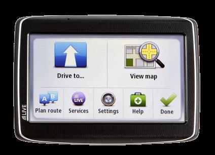 Koreja e Jugut synon GPS më të saktë në sistemet e navigimit