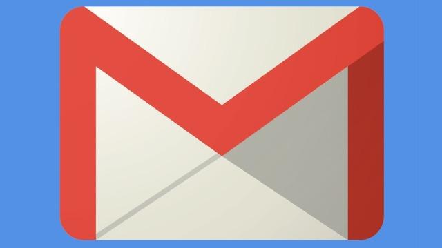 Gmail l