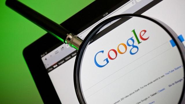 Disa statistika interesante që provojnë dominimin e Google në Internet