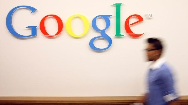 56% e përdoruesve të internetit kanë kërkuar për veten e tyre online