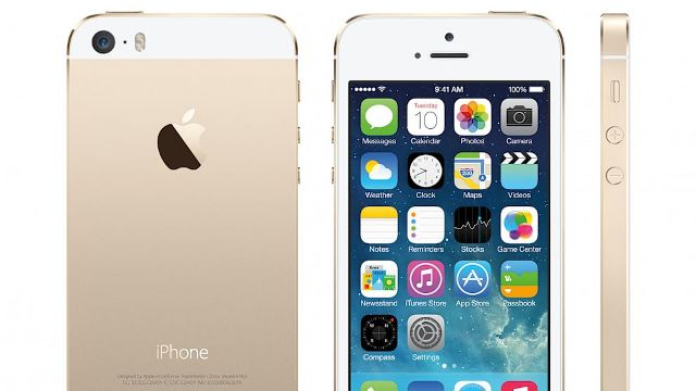 """Modelet e reja të iPhone janë """"miniera"""" ari në eBay"""