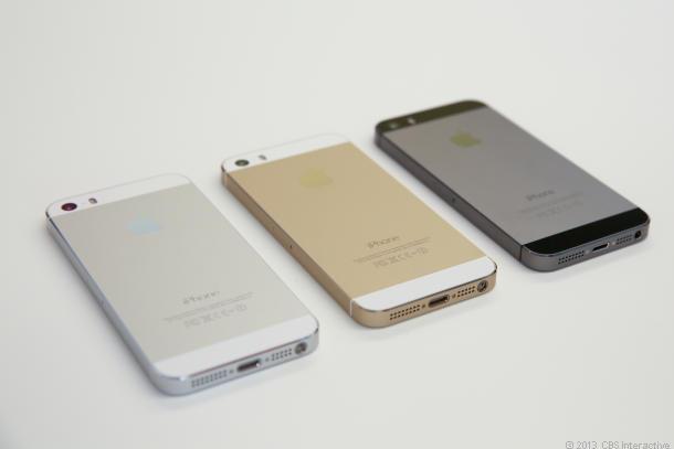 Si duhet të jetë iPhone 6 që të tërheqë vëmendjen e konsumatorëve