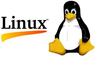 Tashmë mund të mësoni Linux me anë të një kursi pa pagesë