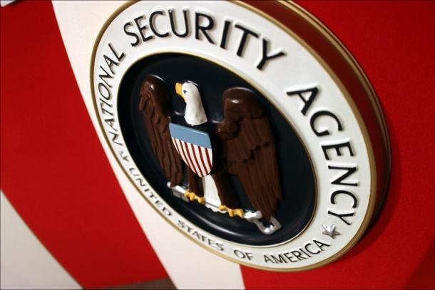 Snowden bindi 20-25 punëtorë të NSA-së për t'i treguar fjalëkalimet