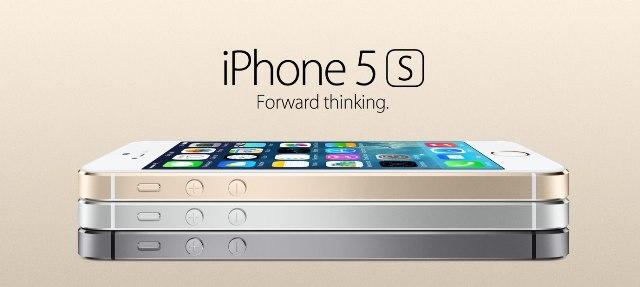 Apple shet 9 milionë iPhone të rinj brenda tri ditëve të para