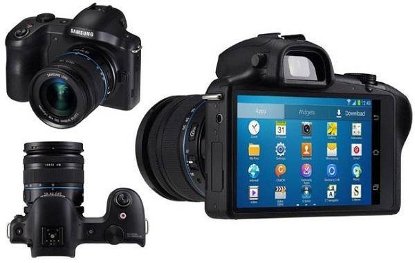 Samsung-Galaxy-NX