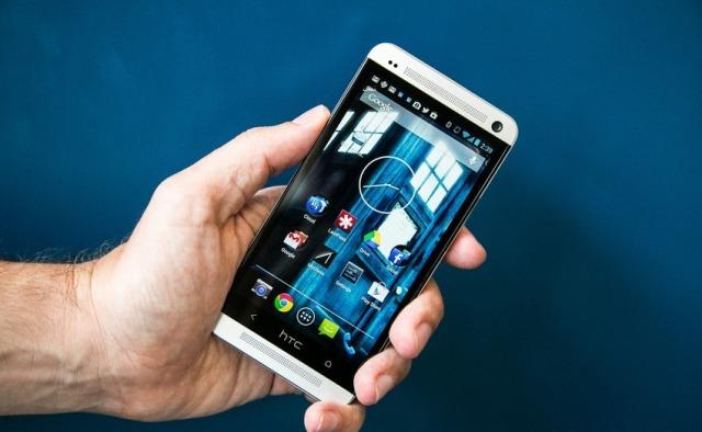 5 smartfonët më të mirë me Android