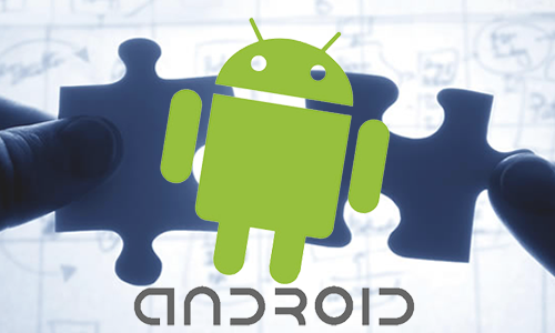 android-green-power-app
