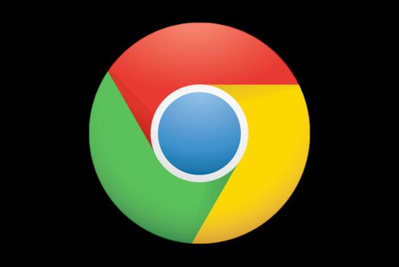 Si t'i bëni sërish të dukshme ikonat e funksionaliteteve shtesë në Google Chrome