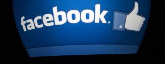 Facebook do të ofrojë raportin e të dhënave për kompanitë transmetuese