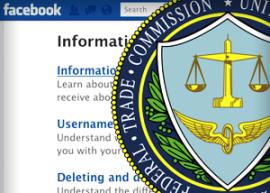 facebook privatsi