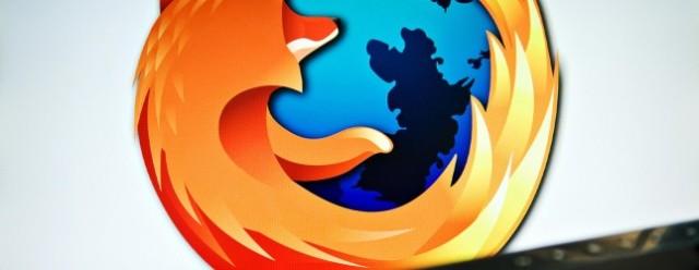 Lançohet Firefox 24 për pajisjet desktop dhe mobile! Firefox24