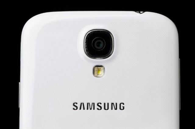 Në tetor përdoruesit e Galaxy S3 dhe S4 mund të përftojnë versionin e ri Android 4.3