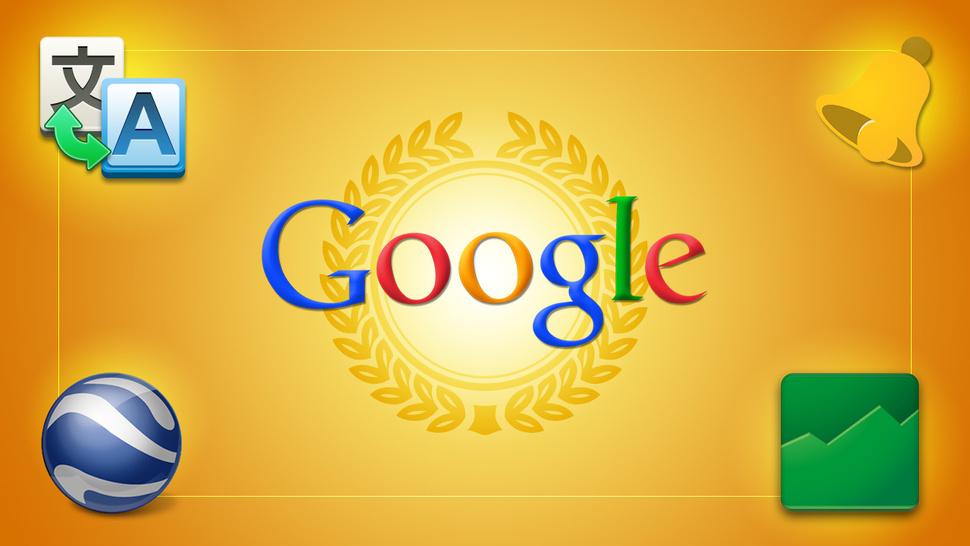 5 shërbime të Google-it që nuk po i përdorni me potencialin e tyre maksimal