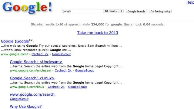 google-bday1