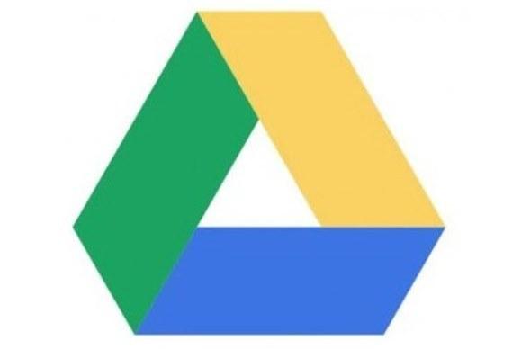 Si të merrni 10 GB hapësirë pa pagesë në Google Drive