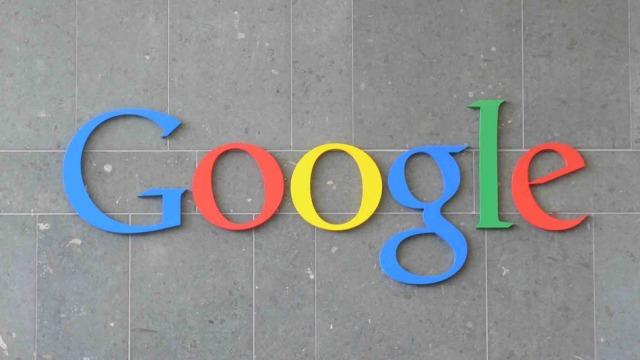 Google bën përditësime të mëdha në algoritmin e kërkimit