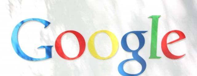 Google Patents shton dokumente nga disa shtete