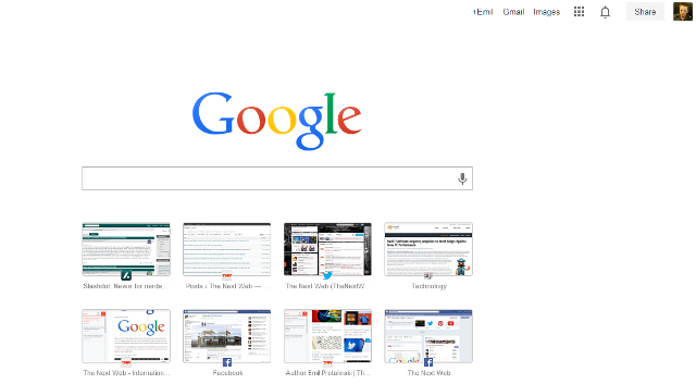 google_new_tab_page