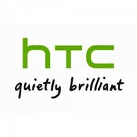 Arrestohen tre ekzekutivë të HTC-së për zbulim të sekreteve të ndërmarrjes