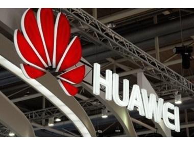 Huawei mohon mundësinë e blerjes së BlackBerry-t