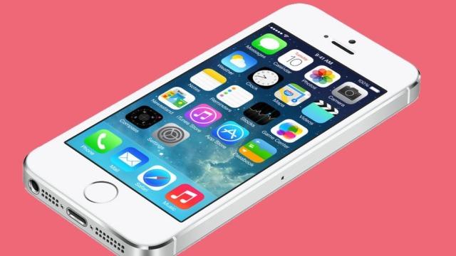 Disa këshilla para se të shkarkoni iOS 7