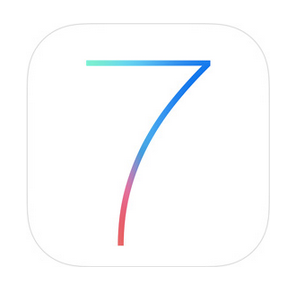 Shkarkimi i iOS 7 ka shkaktuar bllokim në trafikun e Internetit