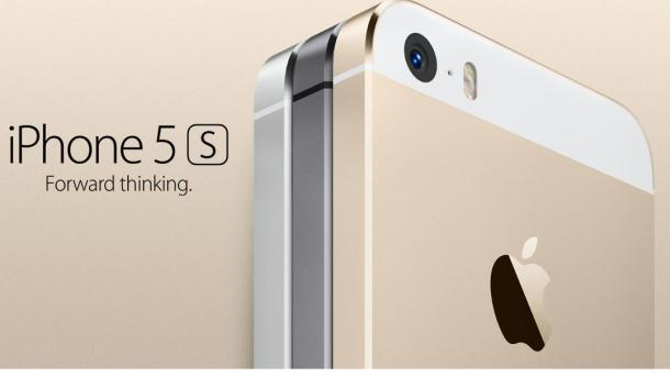 Çfarë fshihet pas procesorit 64-bit të iPhone 5S