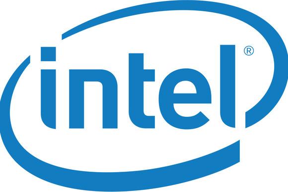Me proçesorët e rinj të Intel bateritë e tabletëve do të rezistojnë 50% më tepër