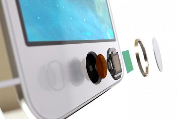 iphone-5s-fingerprint-sensor-details