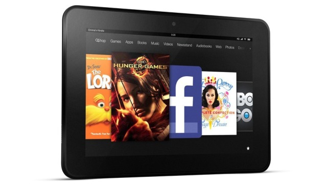 kindle_fire_hd