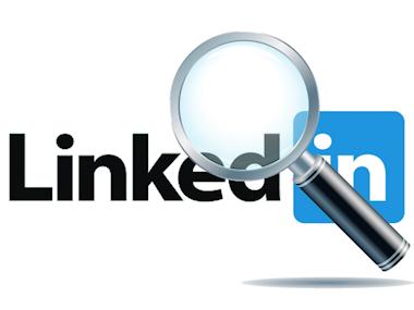 Përdoruesit e LinkedIn akuzojnë kompaninë se ka përdorur pa të drejtë adresat e e-mailit