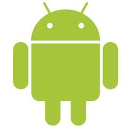Të ardhurat e Android shënojnë një rritje të konsiderueshme