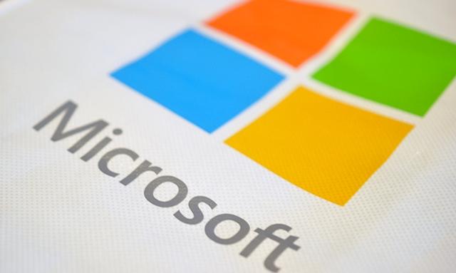 Microsoft mori mbi 37,000 kërkesa për të dhënat e përdoruesve gjatë gjashtë muajve