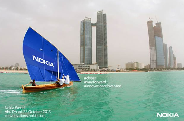Nokia pritet të zbulojë 6 pajisje të reja në eventin e 22 tetorit