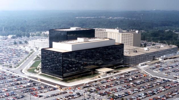 Microsoft dhe Google bëjnë padi për procesin e spiunimit të të dhënave nga SHBA