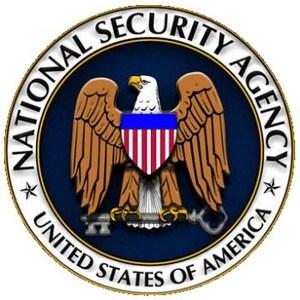 NSA ka infektuar me maluere 50 000 rrjete kompjuterike në mbarë botën