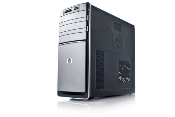 IDC: Në fund të 2013-s shitjet e PC-ve do të arrijnë nivelin më të ulët në historinë e kompjuterëve