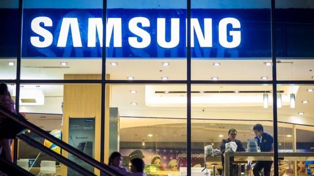 Samsung konfirmon se edhe smartfonët e tyre të ardhshëm do të kenë procesorë 64-bit