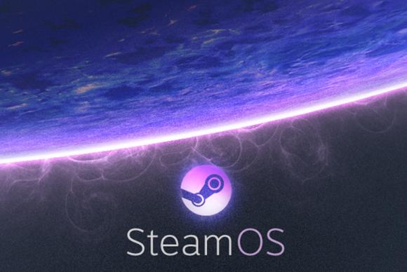 Kompania Valve prezanton sistemin operativ SteamOS