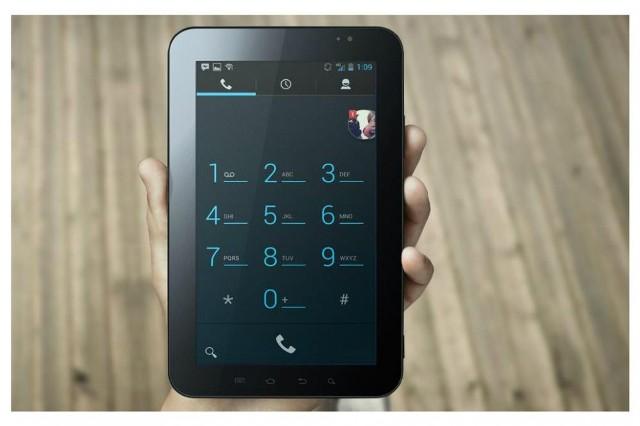 IDC: Tendenca më e re e konsumatorëve janë pajisjet telefon-tablet (Phablet)