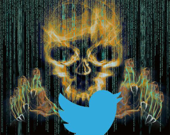 Ja se si duhet të veproni nëse llogaria juaj në Twitter është vjedhur
