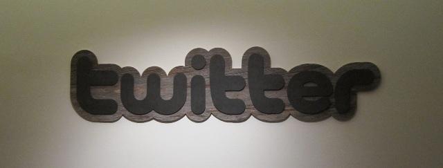 Twitter paraqet seksionin e ri të panelit analitik