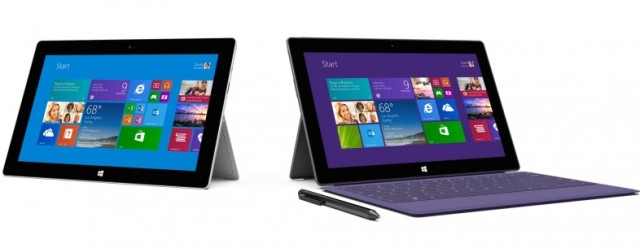 v2_Surface_Family1-786x305