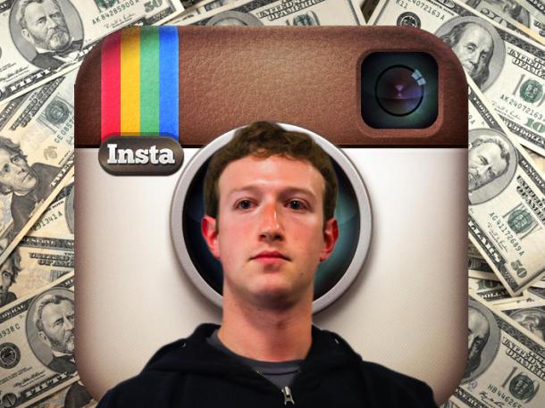 Reklamat në Instagram do të fillojnë vitin tjetër