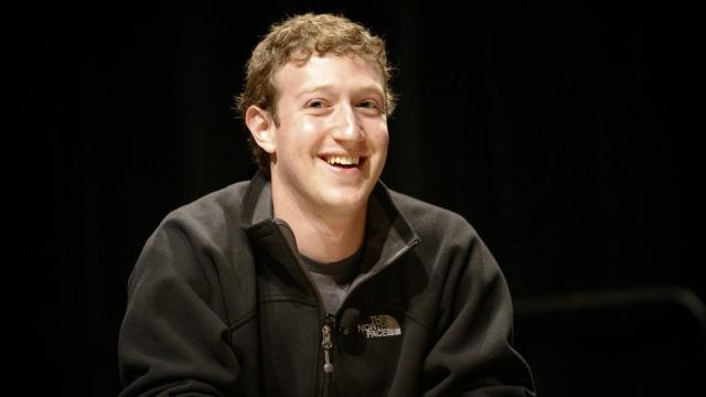 """""""Anatomia"""" e CEO-ve më të suksesshëm në botë (Infografik)"""